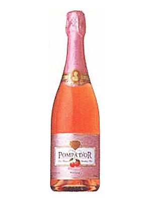 ポンパドール アルコール度数から探した商品一覧 …